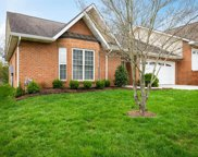2420 NW Pine Marten Way, Knoxville image