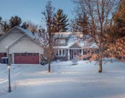 4450 RIVER DRIVE, Plover image
