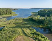 Lot 3 Settlers Point Road, Yarmouth image