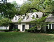 670 80th Street, Indianapolis image