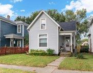 1436 Swinney Avenue, Fort Wayne image