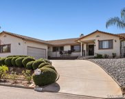 28142 Par View Ct., Escondido image