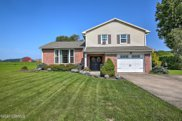 8 Greenbrier  Avenue, Selinsgrove image