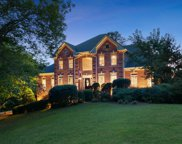 826 Woodburn Dr, Brentwood image