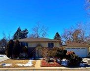 6443 Kendall Street, Arvada image