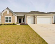 3941 Riley-Hampton Dr., Myrtle Beach image