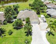 1708 SE Clearmont Street, Port Saint Lucie image