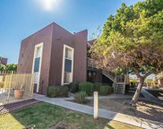16602 N 25th Street Unit #218, Phoenix image