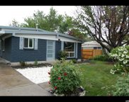 4640 S Green Valley Dr E, Millcreek image