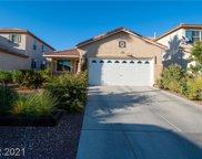 9692 Ridgebluff Avenue, Las Vegas image