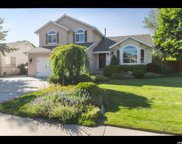 4714 W Country Clb N, Highland image