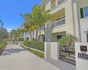 13312 Alton Road, Palm Beach Gardens image