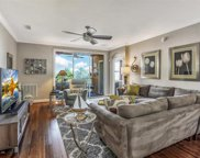 4480 DEERWOOD LAKE PKWY Unit 246, Jacksonville image