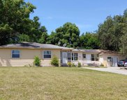 1630 Harbor Drive, Clearwater image