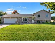 8299 77th Street S, Cottage Grove image