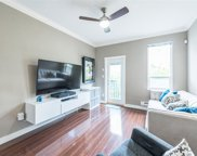 22788 Westminster Highway Unit 47, Richmond image