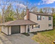 17 Price Rd, Peabody, Massachusetts image