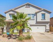 46104 W Sonny Road, Maricopa image