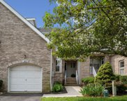803 Taggert Dr, Montgomery Twp. image
