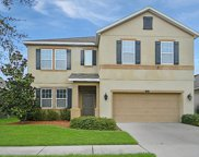 11549 Tangle Stone Dr, Gibsonton image