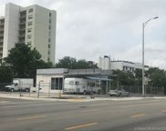 1800 Nw 7th Ave, Miami image
