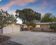 4445 East Ave, Livermore image
