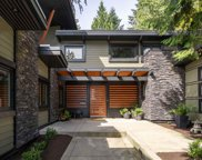 973 Wallace Wynd, Port Moody image