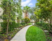 8478 Hibiscus Circle, Huntington Beach image