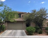 3813 BOWERS HOLLOW Avenue, North Las Vegas image
