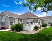 3271 S Abbey Glen Way W Unit B, West Valley City image