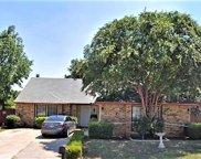 3301 Clovermeadow Drive, Fort Worth image