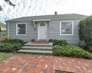 3735 SW Thistle St, Seattle image