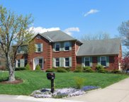 9500 Ambleside  Drive, West Chester image