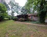 1233 NW Hall Station Road, Adairsville image