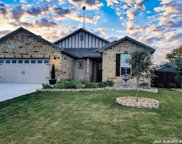 317 Iron Gate, Pleasanton image