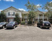 1406 Willoughby Park Court Unit #2, Wilmington image