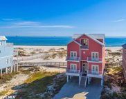 235 Dune Drive, Gulf Shores image