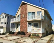 4636 Central Ave Unit #North, Ocean City image