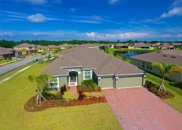 604 Easton Forest, Palm Bay image