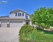 1613 Lily Lake Drive, Colorado Springs image