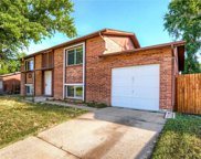 14361 Maxwell Place, Denver image