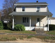 63 Wilson Ave, Westfield image