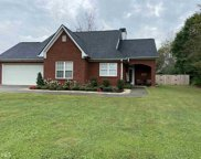310 Bishop Rd, Cartersville image