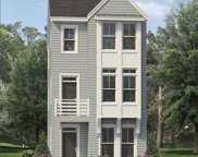 705 Peakland Place, Raleigh image