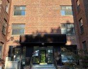 2285 Bragg Street Unit 5F, Brooklyn image