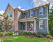 1816 Knights Crest Way, Wake Forest image