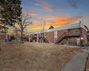 3663 S Sheridan Boulevard Unit G5, Denver image