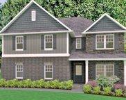 105 Duncanberry Court Unit Lot 504, Oak Ridge image