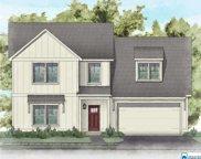 1560 Baxter Ave, Springville image