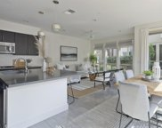2530 Aperture Cir, Mission Valley image